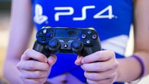 """PlayStation 4 kan met 102 miljoen stuks PlayStation 2 niet voorbijsteken: """"Op een na best verkochte console ooit"""""""