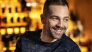 VTM-talkshow 'Wat een dag' na één dag al kwart van kijkers kwijt