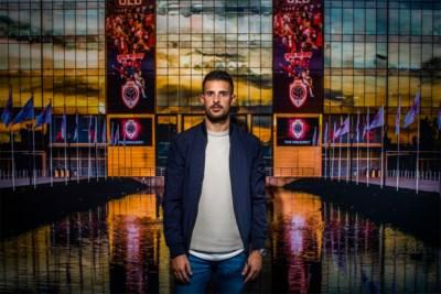 """Kevin Mirallas is vastberaden om bij Antwerp zijn EK-selectie af te dwingen: """"Als ik mijn topniveau weer haal, zal Martinez me wel oproepen"""""""