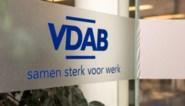 Antwerpen zoekt sociaal kwetsbare inwoners op via VDAB