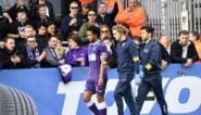 Virton en Beerschot beboet nadat fans bierbekers naar assistent-refs gooiden