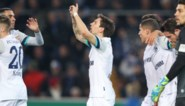 Benito Raman drukt zijn stempel bij Schalke met 2 cruciale treffers in bekerzege
