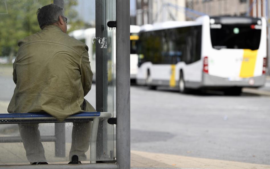 De Lijn schrapt ritten in Rand bij gebrek aan buschauffeurs