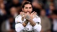 Hazard lokt penalty uit voor overtuigend winnend Real, Courtois houdt thuis voor het eerst de nul