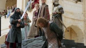 HBO schrapt Game of Thrones-prequel, maar kondigt meteen een nieuwe aan
