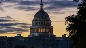 """Amerikaanse Huis van Afgevaardigden erkent Armeense genocide, Turkije spreekt van """"zware vergissing"""""""