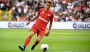 """Antwerp doet een """"geste"""" en betaalt STVV alsnog voor transfer Alexis De Sart"""
