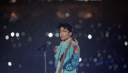 """Hoe een journalist Prince drie jaar na diens dood laat herrijzen: """"Ik had al spijt toen ik op 'verzenden' klikte"""""""