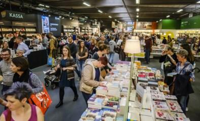 Wanneer ga je best naar de Boekenbeurs (en wanneer niet)?