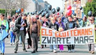 """Positieve reacties op vraag Els Clottemans om vervroegd vrij te komen: """"Ze zal niet scheef bekeken worden als ze hier weer komt wonen"""""""