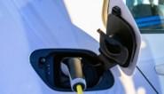 Minder Belgen overwegen elektrische auto te kopen