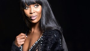 Duitse Elle biedt verontschuldigingen aan na 'Black is back'-blunder