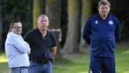 """Hein Vanhaezebrouck verklaart blessuregolf bij Anderlecht: """"Er waren nieuwe dure spelers die niet medisch getest mochten worden"""""""