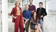 Seksuologe Lotte Vanwezemael wordt expert in 'Blind getrouwd'