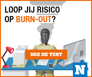 BURN-OUT_TEST
