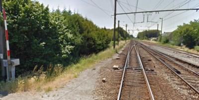 """Infrabel ziet geen goed alternatief voor 'giftrein': """"Bij andere methoden dreigt hinder voor het spoorverkeer"""""""