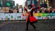 Nederlandse actiegroep plant opnieuw protest tegen Zwarte Piet