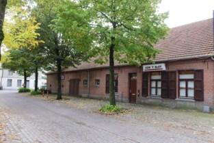 Eigenaars jeugdhuis krijgen cadeau van 200.000 euro