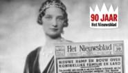 De dag waarop koningin Astrid verongelukte: een bijzonder portret, al klopte niet alles