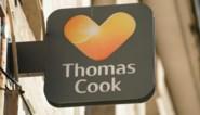 Thomas Cook valt in Chinese handen