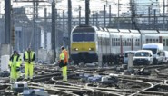 Treinverkeer van en naar Brussel fors aangepast tijdens twee verlengde weekends in november
