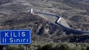Turkije pakt twee ISIS-vrouwen op aan grens