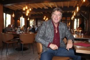 """Tachtig jaar geleden kreeg Auberge du Chevalier al een vermelding in de Michelingids, nu runt een voormalig voetbalcoach de brasserie nabij het Kasteel van Beersel: """"Van toeristen alleen kan ik niet leven"""""""
