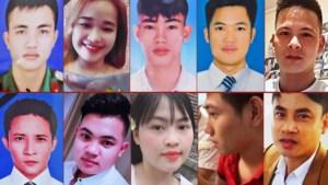 Waar zij vandaan komen, daar wil niemand blijven: waarom zoveel Vietnamezen naar Europa trekken