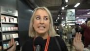 """Kat Kerkhofs over haar droge periode: """"Bij mij hoeft 'Mieke de Vinger' niet langs te komen"""""""