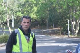 Grootste Australische krant onderzoekt in podcast verdwijning van jonge Belg Théo Hayez