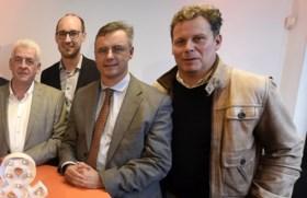"""Ophef over uitspraak Walter De Donder (CD&V): """"Er zijn wijken in Antwerpen die volledig ontvolkt zijn van onze eigen mensen"""""""