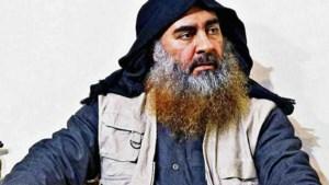 ISIS bevestigt overlijden van Abu Bakr al-Baghdadhi en duidt opvolger aan