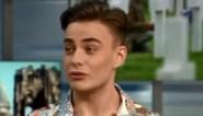 """Woede na uitspraak van jonge Britse acteur: """"Leren over WOII is slecht voor mentale gezondheid van millennials"""""""