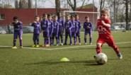 """Kleine jeugdvoetbalploegen komen in opstand: """"Het gaat niet alleen om het sportieve"""""""