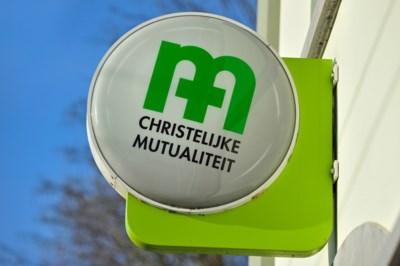 CM krijgt boete van 13.500 euro ondanks bijna perfect rappor... - Het  Nieuwsblad Mobile