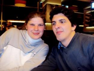Net als Romeo en Julia: familie schuldig aan poging tot ontvoering van eigen dochter