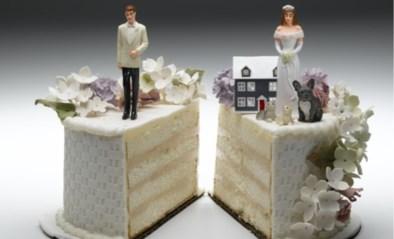 """Niet de scheiding tekent een kind, wel de ruzies: """"Belangrijke boodschap voor ouders"""""""