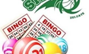 Steun jeugdbasket, kom bingo spelen