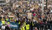 Europa bezorgd om Belgische klimaatplannen