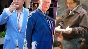 Een failliete zakenman, een Amerikaanse kunstvervalser en prins Charles: 120 miljoen euro aan schilderijen weggehaald uit buitenverblijf van Britse kroonprins