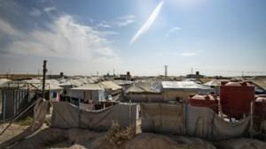 Kinderen van Belgische jihadist aangemeld in Turkije