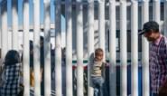 Trump beperkt aantal toegelaten vluchtelingen in VS tot 18.000 in 2020