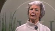 Marilou Mermans weer te zien in 'Thuis'