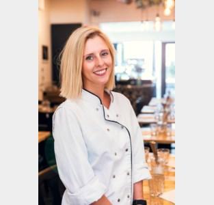 Chef-kok moedigt horeca aan om mensen met een beperking in dienst te nemen