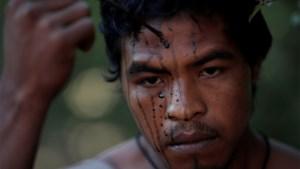 De man die het Braziliaanse regenwoud verdedigde tegen illegale houthakkers, in hinderlaag gelopen en vermoord