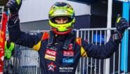 Tom Boonen sluit seizoen af met zege in Frankrijk