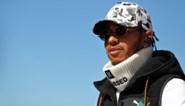 Wie is zesvoudig wereldkampioen Lewis Hamilton? Portret van een wereldvedette met een missie