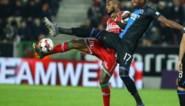 Club-verdediger Simon Deli onzeker voor CL-wedstrijd tegen PSG