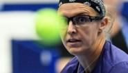 Geen vijftiende ITF-zege voor Flipkens