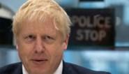 """Boris Johnson drukt hoop op nieuw Schots referendum over onafhankelijkheid de kop in: """"Eens in een generatie"""""""